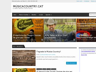 musicacountrycat